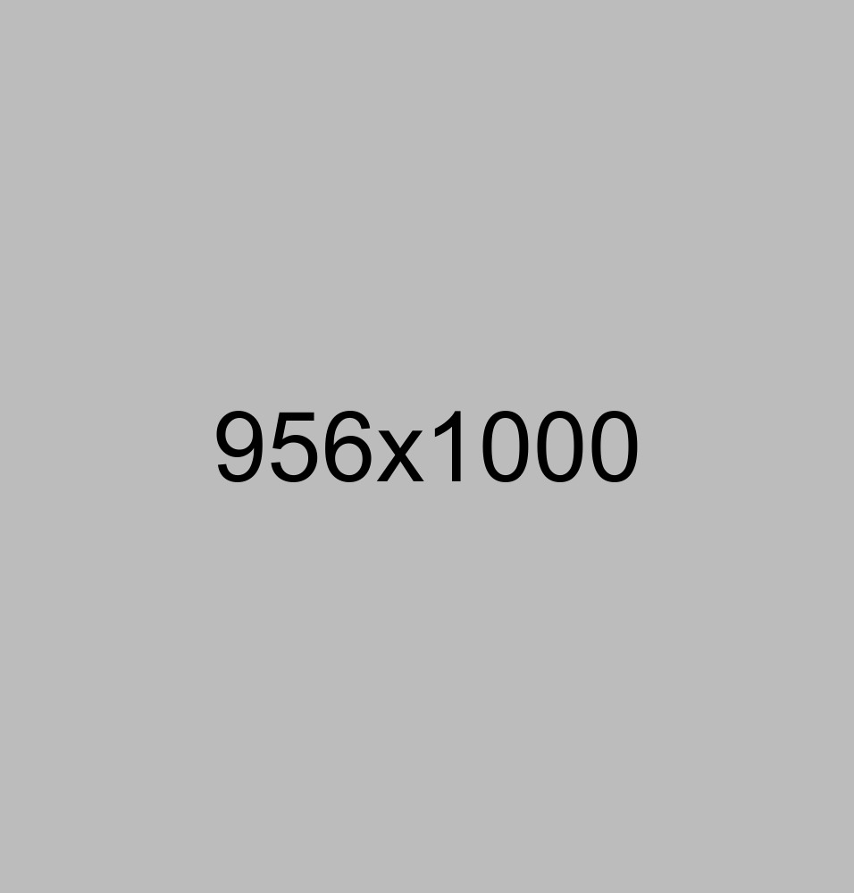 AIM Compatible Replacement for HP Laserjet Enterprise 600 M602//603//M4555 GSA Jumbo Toner Cartridge - Generic NO. 90XJ CE390XGD 2//PK-36000 Page Yield